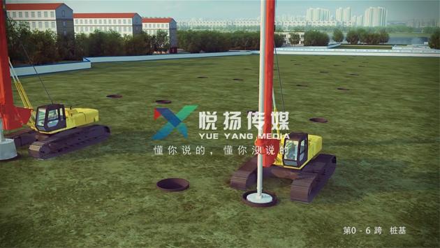 道桥工艺雷竞技电竞平台